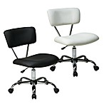 Avenue Six Vista Task Office Chair