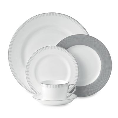 Royal Doulton® Richmond 5-Piece Place Setting