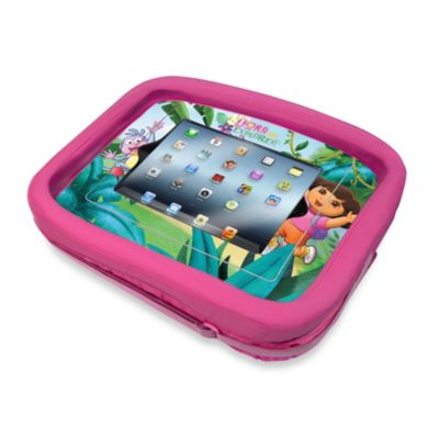 iPad® Cushion