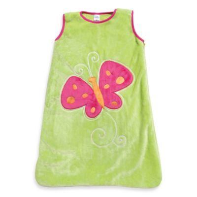 Sozo® Butterfly Nap Sak
