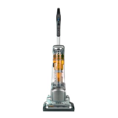 Electrolux Precision Brushroll Clean Bagless Upright Vacuum