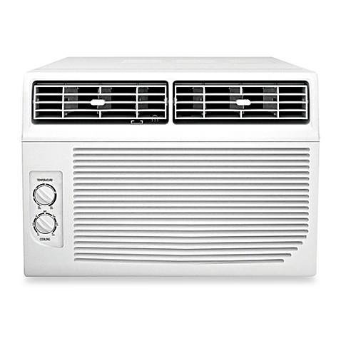 Kul 174 5 000 Btu Window Air Conditioner Bed Bath Amp Beyond