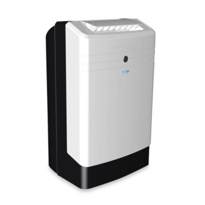 Perfect Aire 8,000 BTU Portable Air Conditioner