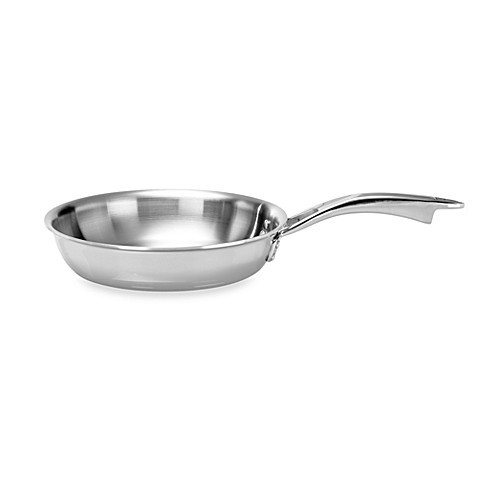 Buy Zwilling J A Henckels Truclad 8 Inch Fry Pan From Bed