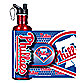 Philadelphia Phillies Stainless Steel Water Bottle