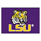 Louisiana State University Indoor Floor/Door Mat