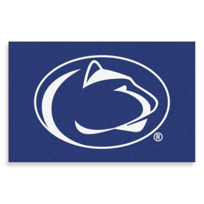 Penn State Indoor Floor/Door Mat