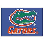 University of Florida Indoor Floor/Door Mat