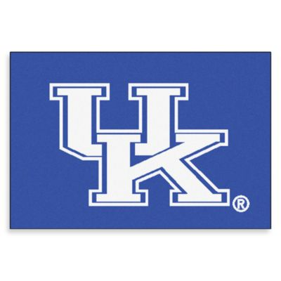 University of Kentucky Indoor Floor/Door Mat