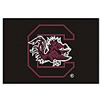 University of South Carolina Indoor Floor/Door Mat