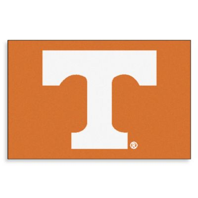 University of Tennessee Indoor Floor/Door Mat