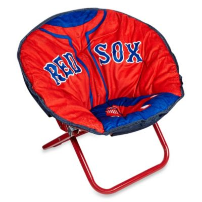 Boston Red Sox Fan Gifts