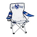 New York Yankees Children's Camp Chair