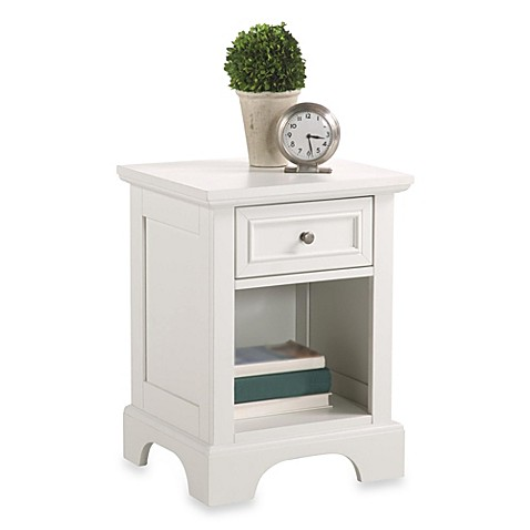 Home Styles Bedford Night Stands