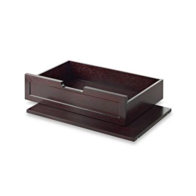 Buy Real Simple 174 Easy Clean Shelf Amp Drawer Liner In Clear