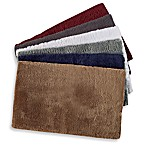 Kenneth Cole® 21-Inch x 34-Inch Bath Rug Collection