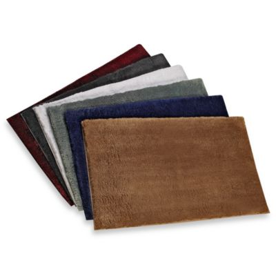Kenneth Cole® 27-Inch x 45-Inch Bath Rug Collection