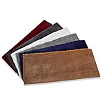 Kenneth Cole® 24-Inch x 60-Inch Bath Rug Collection