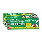 Debbie Meyer GeniusVac™ One-Quart Bags (Pack of 20)