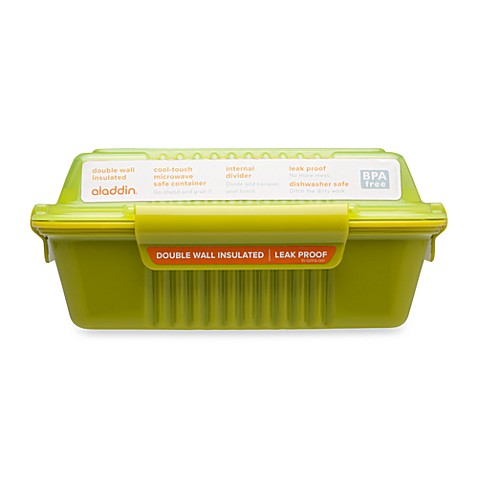 Storage Containers Gt Aladdin 174 24 Oz Food To Go Container