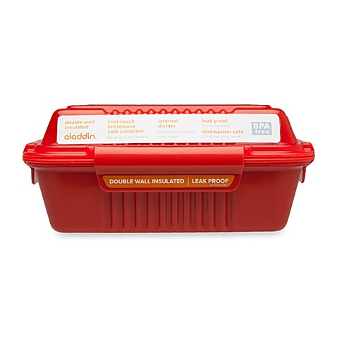 Whole Sale Plastic Food Storage Containers