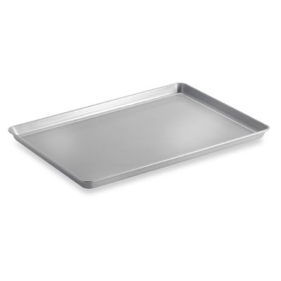 Wilton® Nonstick Oversized 15-Inch x 21-Inch Cookie Sheet
