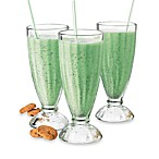 Libbey® 12-Ounce Fountain Shoppe Glasses (Set of 6)