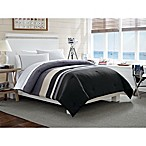 Nautica® Easton Bay 4-5 Piece Comforter Set