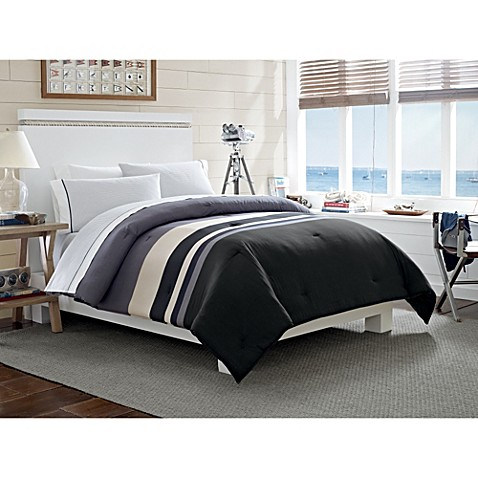 Buy Nautica Bedding from Bed Bath & Beyond