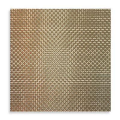 Linen Squares