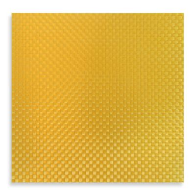 buy yellow table placemats from bed bath beyond. Black Bedroom Furniture Sets. Home Design Ideas
