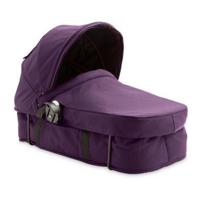 Baby Jogger® City Select® Bassinet Kit in Amethyst