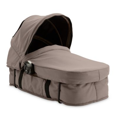 Baby Jogger® City Select® Bassinet Kit in Quartz