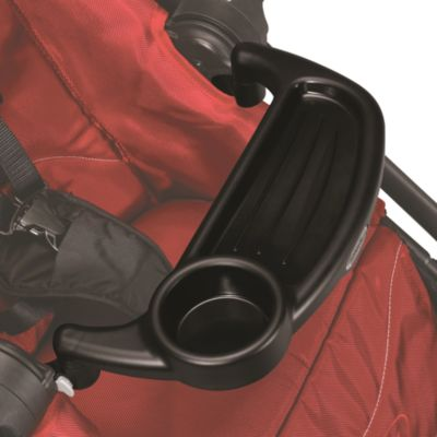Baby Jogger® City Versa Single Stroller Snack Tray