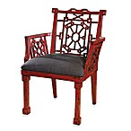 Uttermost Camdon Arm Chair