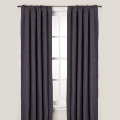Swag Curtains For Dining Room Bed Bath Beyond Home