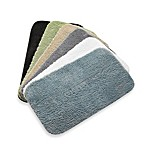 ColorSoft 20-Inch x 34-Inch Bath Rug in Colors