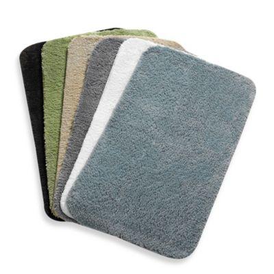 Buy Unique Bath Rugs From Bed Bath Amp Beyond