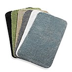 ColorSoft 24-Inch x 40-Inch Bath Rug in Colors