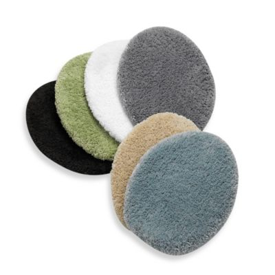 ColorSoft U-Lid Bath Cover in Colors