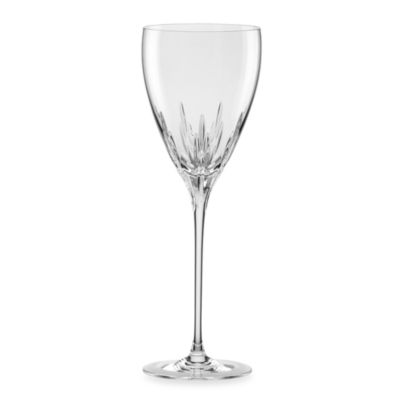 Lenox® Firelight® Signature Crystal 10 oz. Goblet