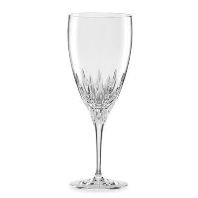 Lenox® Firelight® Signature Crystal Iced Beverage Glass