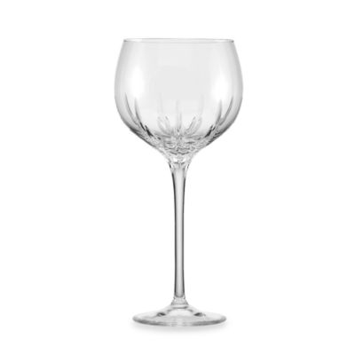 Lenox® Firelight® Signature Crystal Balloon Wine Glass