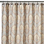 Casa 70-Inch x 72-Inch Shower Curtain