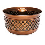 Good Directions 440VB Montego Hose Pot in Venetian Bronze