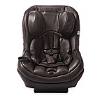 Maxi-Cosi® Pria 70 Convertible Car Seat - Limited Edition Brown Leather