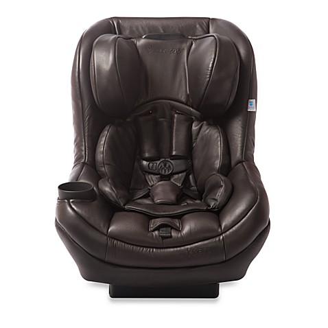 Buy Maxi Cosi 174 Pria 70 Convertible Car Seat In Limited