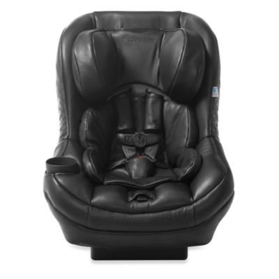 Maxi-Cosi® Pria™ 70 Convertible Car Seat in Limited Edition Black Leather