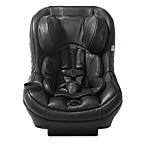 Maxi-Cosi® Pria 70 Convertible Car Seat - Limited Edition Black Leather