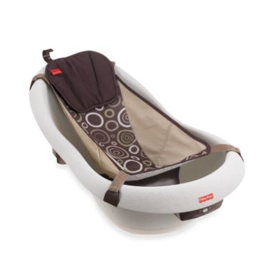 Fisher-Price® Calming Waters Vibration Tub™